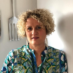 Kersten Suckart - PROFESSIONELLE PFLEGE - Landkreis Pfaffenhofen/Ilm
