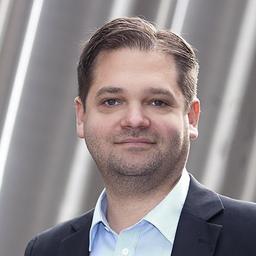Dr. Florian Allerding