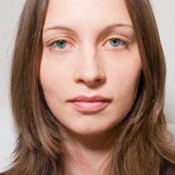 Stephanie Jäger