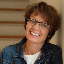 Brigitte Reinemann - Steuerbüro B. Reinemann - Oberhausen