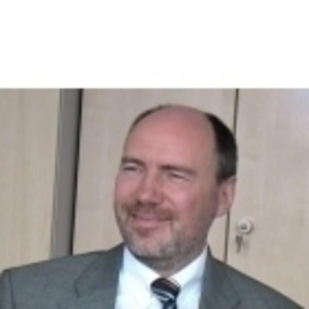 Hans Joachim Wolfram Krebs