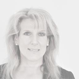 Esther Kaelin
