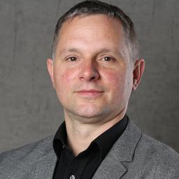 Mag. Claus Drennig's profile picture