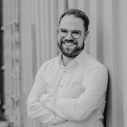 Florian Sippl's profile picture