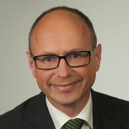 Wolfgang Neubrand - Kreissparkasse Heidenheim - Heidenheim an der Brenz