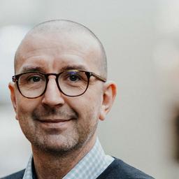 Mag. Christoph Antretter - IMARK Strategy & Research - Innsbruck