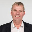 Christoph Schmid - Baar