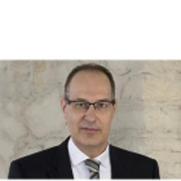 Prof. Dr. Michael Frie - FOM Hochschule für Oekonomie & Management - Nottuln