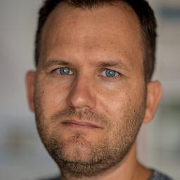Christoph Jarcik