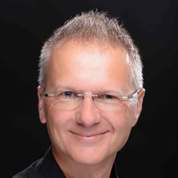 Prof. Dr. Uwe Nestmann - TU Berlin - Berlin