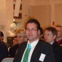 Frank Groß - Bonn