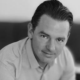 Robert Gittenberger's profile picture