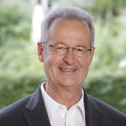Jan Beutnagel's profile picture