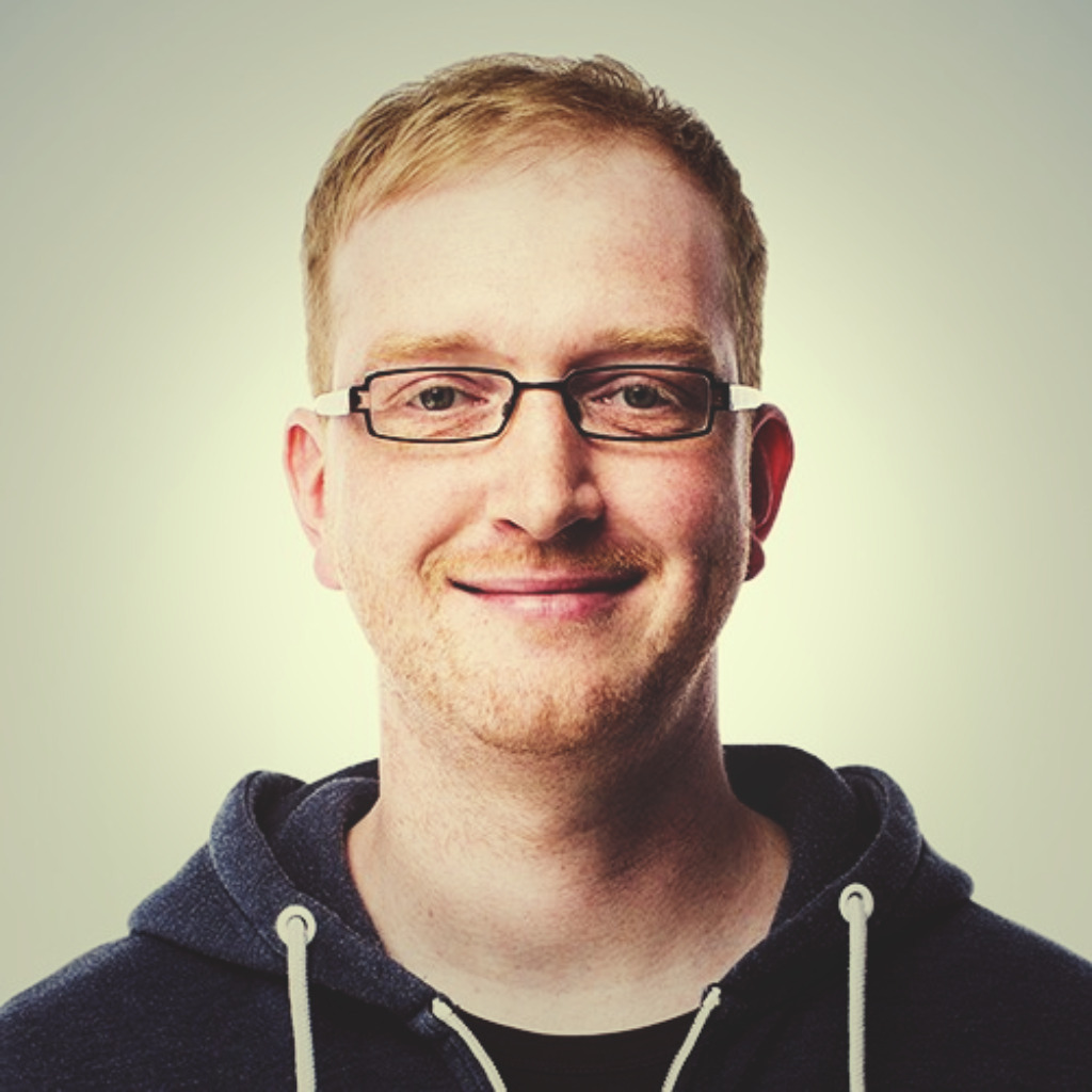 Paul Facklam's profile picture