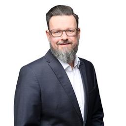 Adrian Brosterhues-Niedziolka's profile picture
