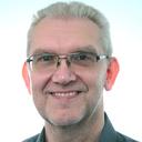 Olaf Franke - Berlin