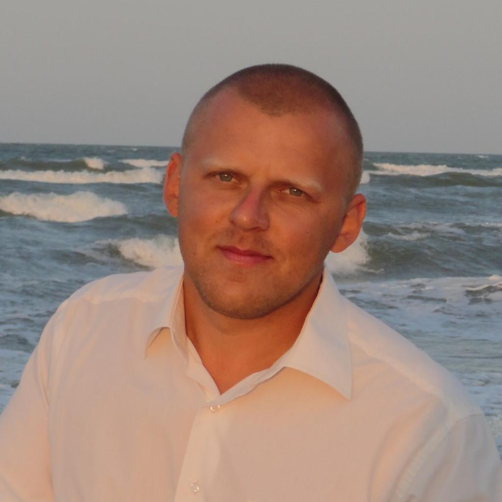 Taras Bednazh's profile picture