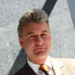 Dr Dirk Müller - Eggert Group, 0211-9523-401 - Düsseldorf