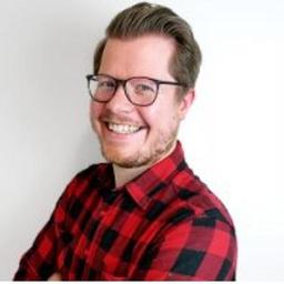 Andreas Zacher's profile picture