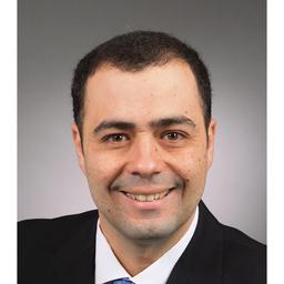 Miguel Garcia Garzon's profile picture