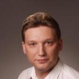 Hendrik Bulick's profile picture