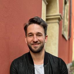 Julian Schreiber