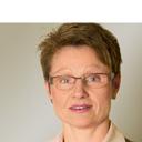 Susanne Nagel - Kronberg im Taunus