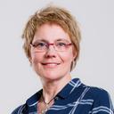 Christine Petersen - Berlin