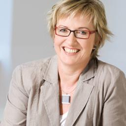 Kathrin Scheel - Kathrin Scheel - Berlin
