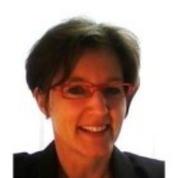 Iris Rumey-Frfr. von Eberstein - Personal- & Managementtraining - Dahlenburg
