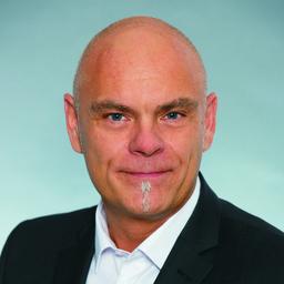 René Albrechtsen's profile picture