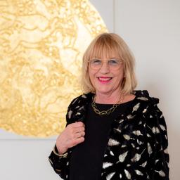 Karin Streuli - CORE Praxis und Ausbildungszentrum für NLP und Systemische Lösungen - Baden AG