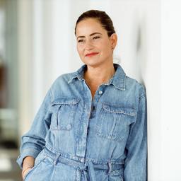 Josefine Barbaric's profile picture