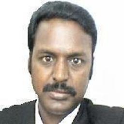alagappan karthikeyan - COBRA Softwares Pte Ltd - Coimbatore