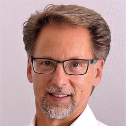 Harry Strasser's profile picture