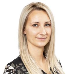 Martina Denk's profile picture