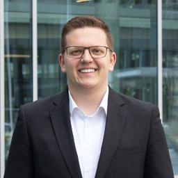 Carl Boos's profile picture