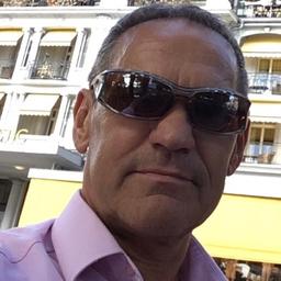 Ewald Brandl's profile picture