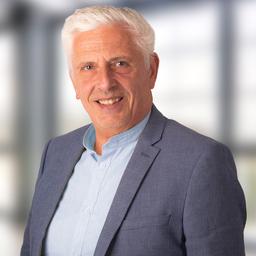 Ulrich Trinkaus - People Networking GmbH - Düsseldorf