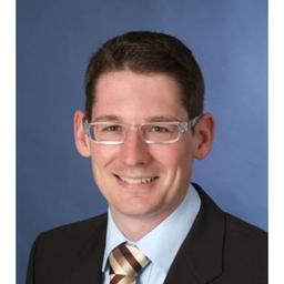Dr. Martin Messingschlager - Pragma Empirische Strategieberatung - Stuttgart