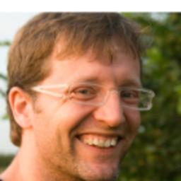 Prof. Dr. Ulrich Von Zadow