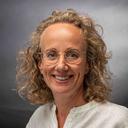 Dominique Wagner - München
