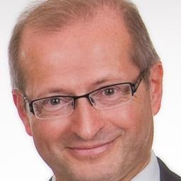 Martin Klein - Anwaltskanzlei Klein, Ansbach - Ansbach