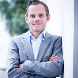 Markus Reithofer - CTDI GmbH - Malsch