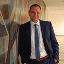 Christian Engelbrecht - Neustadt bei Coburg