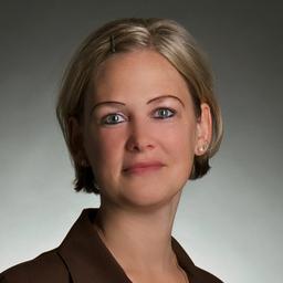Sabine Sonder - German market travelling partner - Berlin