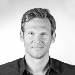 Tobias Wenzel