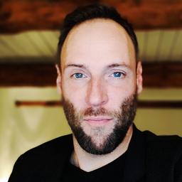 Robert Kampf's profile picture