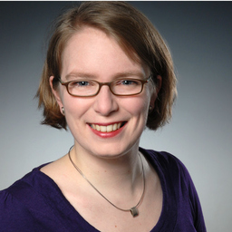 Dr. Franziska Walter - lektoratwalter - Springe
