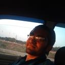 Gautam Sharma - saket